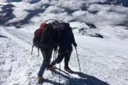 Climb Elbrus via the South Route_Soul Adventures_3