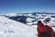 Climb Elbrus via the South Route_Soul Adventures_5