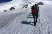 Climb Elbrus via the South Route_Soul Adventures_7