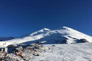 Climb Elbrus via the South Route_Soul Adventures_9