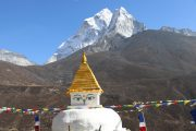 Everest base camp trekking adventure from south africa climb everest base camp from south africa_3