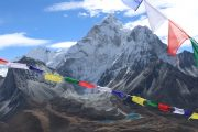 Everest base camp trekking adventure from south africa climb everest base camp from south africa_4