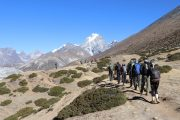 Everest base camp trekking adventure from south africa climb everest base camp from south africa_5