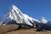 Everest base camp trekking adventure from south africa climb everest base camp from south africa_6
