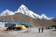 Everest base camp trekking adventure from south africa climb everest base camp from south africa_7