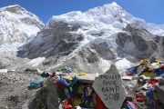 Everest base camp trekking adventure from south africa climb everest base camp from south africa_8